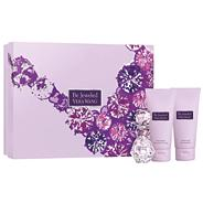 Vera Wang Be Jeweled 30ml Eau de Parfum Gift Set
