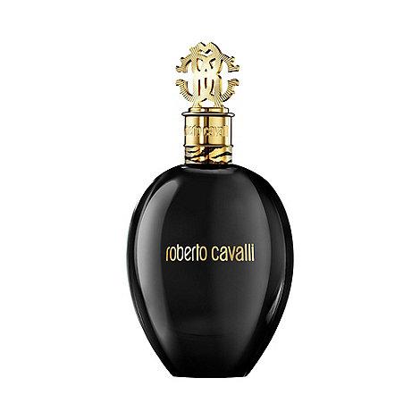 Roberto Cavalli - +Nero Assoluto+ eau de parfum