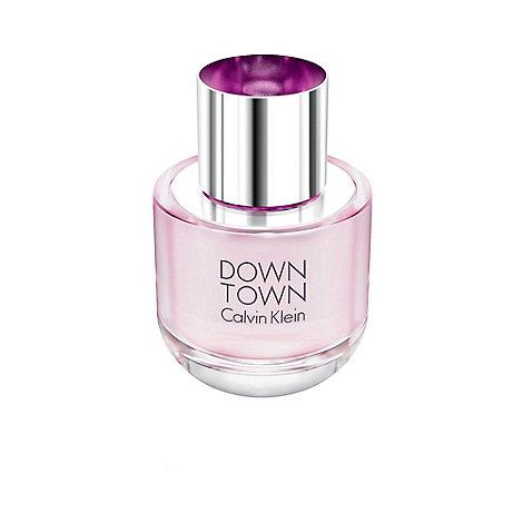 Calvin Klein - Downtown Calvin Klein Eau de Parfum 30ml