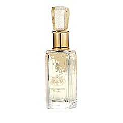 Juicy Couture - Hollywood Royal 40ml Eau De Toilette Spray