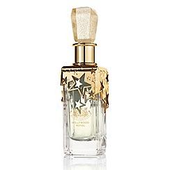 Juicy Couture - Hollywood Royal 75ml Eau De Toilette Spray