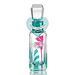 Juicy Couture - 'Malibu Surf' eau de toilette 75ml