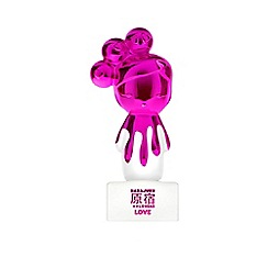 Harajuku Lovers - Love Eau de Parfum 15ml
