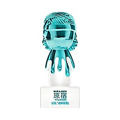Harajuku Lovers - Lil ' Angel Eau de Parfum 30ml