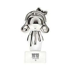 Harajuku Lovers - G Eau de Parfum 50ml