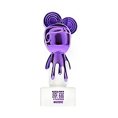 Harajuku Lovers - Music Eau de Parfum 50ml