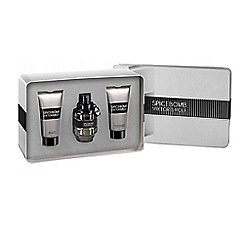 Viktor & Rolf - Viktor and Rolf Spicebomb Eau de Toilette 50ml Christmas Gift Set