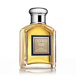 Aramis - '900 Herbal' eau de cologne spray