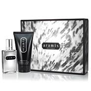 Aramis Gentleman Duo Christmas Gift Set