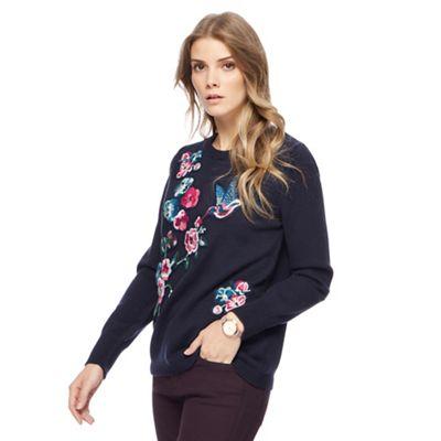 Women's Knitwear | Debenhams