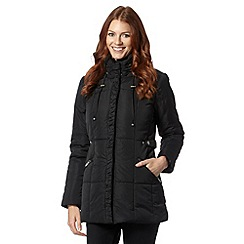 Look Stylish Whatever The Weather With Women S Coats And