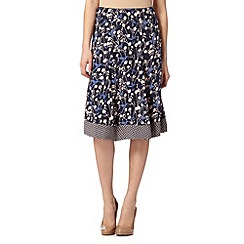 womens skirts at debenhams