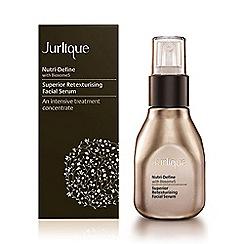 Jurlique - 'Nutri-Define' superior retexturising facial serum 30ml