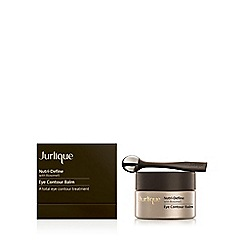 Jurlique - 'Nutri-Define' eye contour balm 15ml