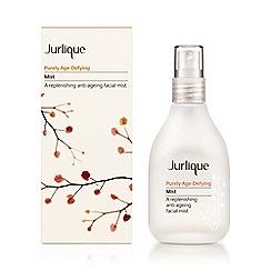 Jurlique - 'Purely Age-Defying' mist 100ml