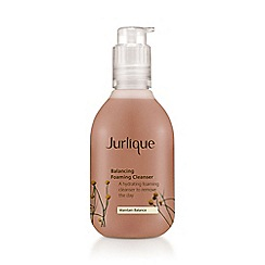 Jurlique - Balancing foaming cleanser 200ml