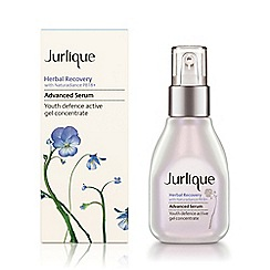 Jurlique - 'Herbal Recovery' advanced serum