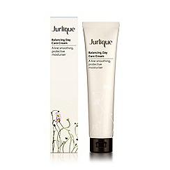 Jurlique - 'Balancing Day' care cream