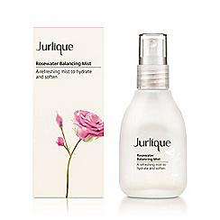 Jurlique - 'Rosewater' balancing mist