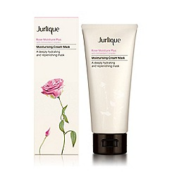Jurlique - 'Rose Moisture Plus Moisturising' cream mask 100ml