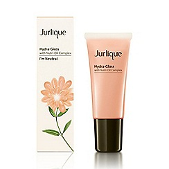 Jurlique - 'Hydra-Gloss' lip balm 10ml