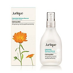 Jurlique - 'Calendula Redness Rescue' calming mist 100ml