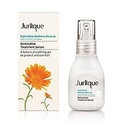 Jurlique - 'Calendula Redness Rescue' restorative serum 30ml