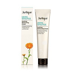 Jurlique - 'Calendula Redness Rescue' soothing moisturising cream