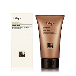 Jurlique - 'Sun Specialist' sunless fake tanner 150ml
