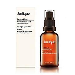 Jurlique - 'Calming Blend' aromatherapy mist 50ml