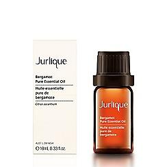 Jurlique - 'Bergamot' pure essential oil 10ml