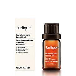Jurlique - 'Revitalising Blend' essential oil 10ml