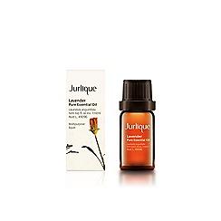 Jurlique - 'Lavender' pure essential oil 10ml