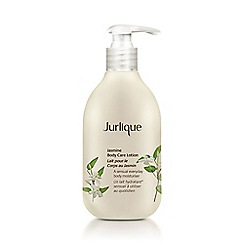 Jurlique - 'Jasmine' body care lotion 300ml