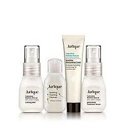 Jurlique - 'Sensitive' introductory gift set