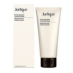 Jurlique - 'Purity Specialist' treatment mask 100ml