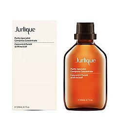 Jurlique - 'Purity Specialist Compress Concentrate' 200ml
