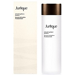 Jurlique - 'Activating Water Essence' 150ml