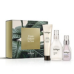 Jurlique - 'Iconic Collection' gift set