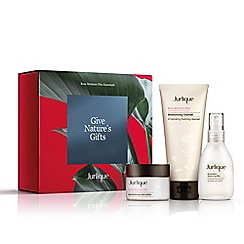 Jurlique - 'Rose Moisture Plus Essentials' gift set