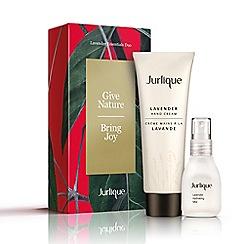 Jurlique - 'Lavender Essentials Duo'- Debenhams exclusive gift set