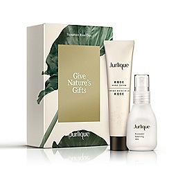 Jurlique - 'Signature Rose Duo' gift set