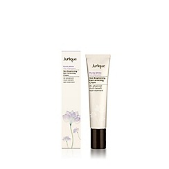 Jurlique - 'Purely White' skin brightening eye cream 15ml