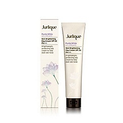 Jurlique - 'Purely White' SPF 30 day cream 40ml
