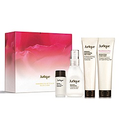 Jurlique - Face care ritual set