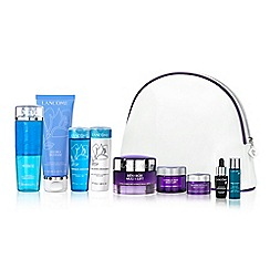 Lancôme - Rénergie Multi-Lift 50ml set