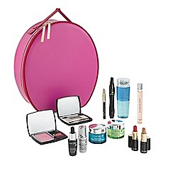 Lancôme - The Beauty Box  only £52 when you spend £35 on Lancôme
