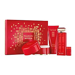 Elizabeth Arden - Red Door 100ml Eau de Toilette Gift Set for Her