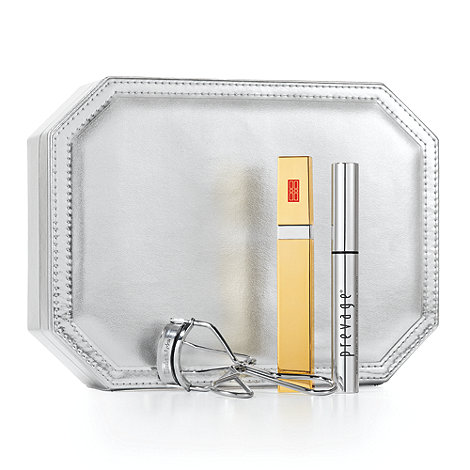 Elizabeth Arden - +Prevage Clinical Lash + Brow Enhancing+ serum & mascara set