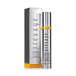 Elizabeth Arden - Prevage® Anti-aging + Intensive Repair Eye Serum 15ml